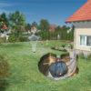 I_Carat_Garten-Komfort_01_rgb