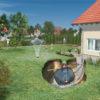 I_Carat_Garten-Komfort_02_rgb