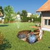 I_Carat_Garten-Komfort_EcoBloc_Inspect_flex_01_rgb
